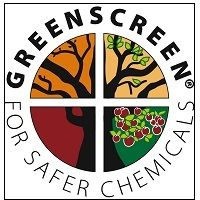 Danish Environmental Protection Agency report highlights need for consistent application of GreenScreen® for Safer Chemicals