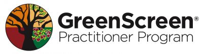 Now accepting applications for the 2016 GreenScreen® for Safer Chemicals Practitioner Program image