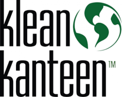 Webinar: Klean Kanteen's Use of GreenScreen® image