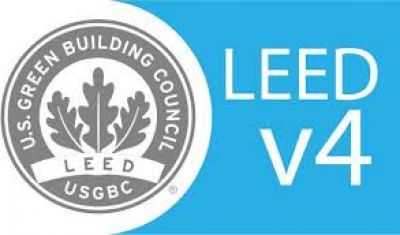 Webinar: How to use GreenScreen® for LEED v4 image